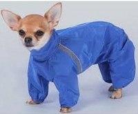 купить вельветовый мужской пиджак с налокотниками доставка по россии