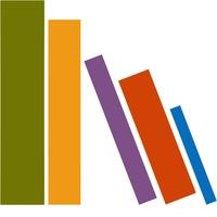 Логотип Тамбовская областная детская библиотека