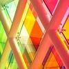 Центр тонирования Спектр: Тонирование окон в СПб