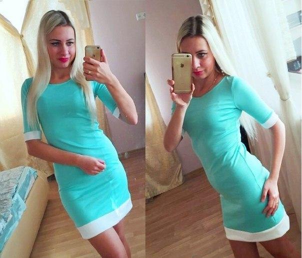 Купить дешево платье с доставкой