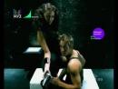 Enrique Iglesias feat. Lil Wayne — Push (Муз-ТВ)