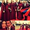 Армения на Евровидении.