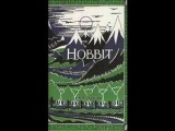 J.R.R. Tolkien reads from 'The Hobbit Riddles in the Dark'