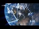 Katastrophen der Erdgeschichte E03 Mega Vulkane