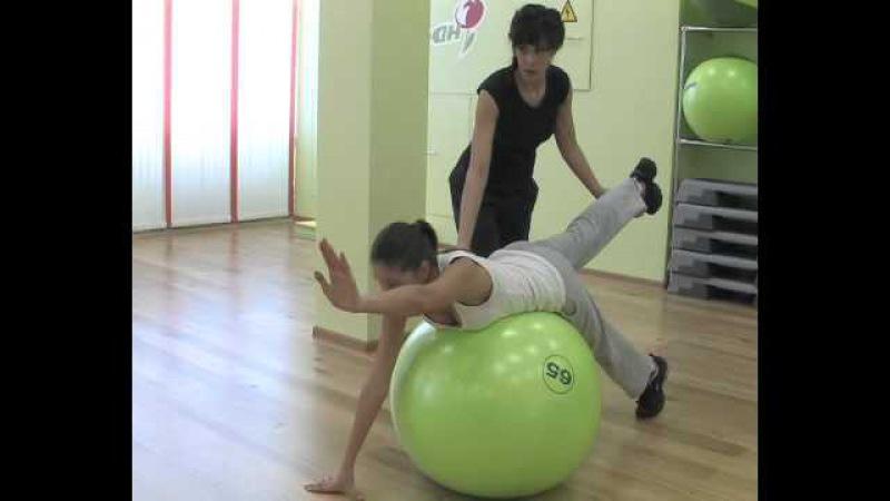 Тольятти Мама и ребенок Фитнес для беременных ФАН ФАН