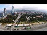Batumi Front Line