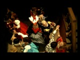 Таисия Повалий - Золушка, Не спугните жениха (2002)