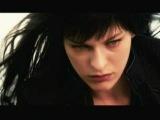 Ultraviolet-Jem 24 Music Video