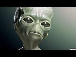 Допрос живого инопланетянина, установление контакта с НЛО 2015 документальные фильмы про космос