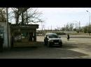 Люди создали BMW. Мой вариант клипа на известный трек.