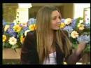 Amanda Bynes (Regis and Kelly show)