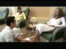 MTV Diary Amanda Bynes part 1