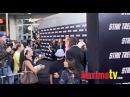 AMANDA BYNES at STAR TREK Premiere April 30, 2009