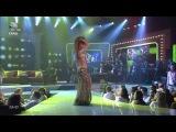 Лучшие, самые интересные, красивые и оригинальные, арабские, танцы