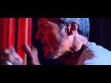 Мураками - Догвилль (official video)