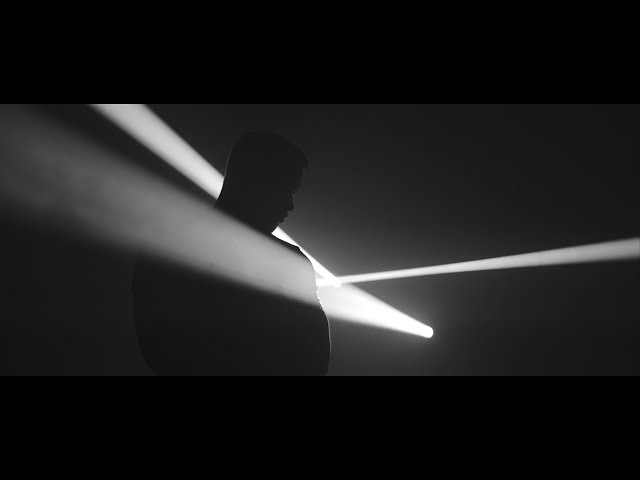 Kollegah Karate Andi feat SSIO Chronik III prod von Bazzazian Official HD Video