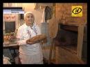 Секреты могилевских хлебопеков