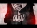 [MEP STK] -Dark Cloud-