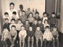 Наше советское детство. 70-80 года.