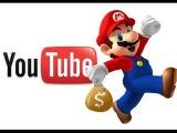 7000 рублей в день при помощи YouTube метод лентяя Версия 2 0!