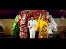 New afghan song 2011 HD Hamid Jalali Nainawozam Kulabi song