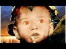 Обзор фильма Дети Шпионов 4D от Абдуля