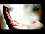 Захар Май - Бог не фраер