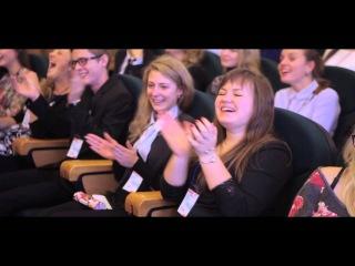Конференция «Студенческое самоуправление: опыт и перспективы развития» в БГУ