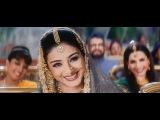 Sunoji Dulhan - Hum Saath Saath Hain (HD 720p Song)