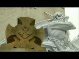 В столице Сербии прошла европейская премьера фильма Дмитрия Месхиева `Батальонъ` - Первый канал