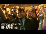 The D Train - Official Trailer I HD I IFC Films