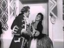 Джованни Баттиста Перголези - Служанка-госпожа  русские субтитры Film1958