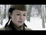 Наркомовский обоз - Серия 4. смотреть онлайн в хорошем качестве