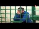 Вор в законе - Агас Ереванский. фильмы криминал, криминал, зона тюремный.