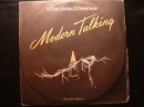 Modern Talking Lonely Tears In Chinatown 1986