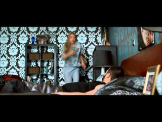 8 новых свиданий (2015) Трейлер