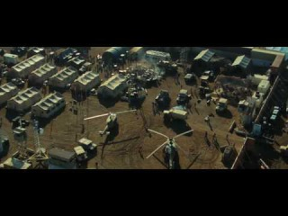 Команда А. Трейлер. Русская озвучка. The A-Team. (2010) HD.