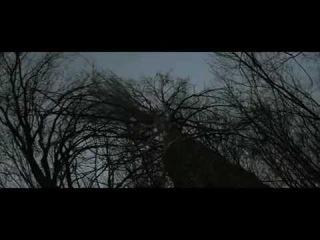Трейлер к фильму Дорога / The Road (2009) eng