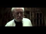 Обитель Проклятых - Трейлер (дублированный) 720p