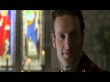 Wuthering Heights Trailer (2009)