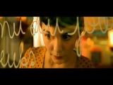 Амели (2001) трейлер