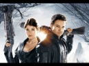 Охотники на ведьм в 3D — Русский трейлер 2013