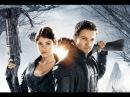 Охотники на ведьм 2013 трейлер