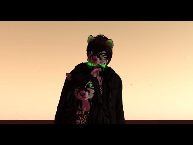 Second Life - Furry [Dance] [Life]