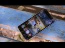 Xiaomi Redmi Note 2: полный и качественный обзор. Отзыв пользователя.