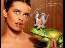 Русское кино  Взрослая сказка Царевна Лягушкина 2014 Новинка! Комедийная мелодрама