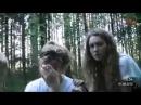 Русский фильм Пленки из преисподней 2012 ужасы Россия
