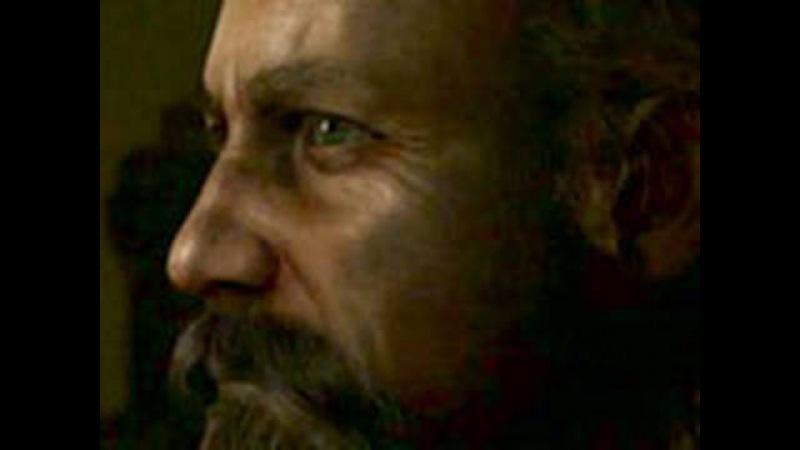 Kane Lynch 2 Reveal Trailer