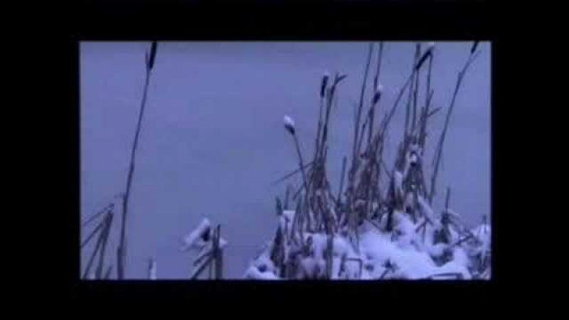 Liv Kristine - Deus Ex Machina