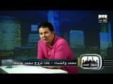 Episode 16 برنامج صندوق الإسلام - الحلقة السادسة عش&#1585